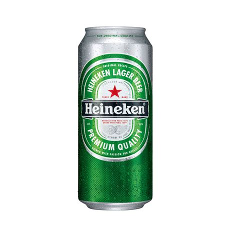 Where Can I Buy A Home Goods Gift Card - heineken can 500ml jays wines distributors ltd