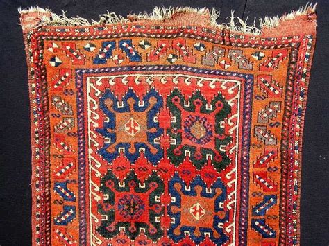 buying turkish rugs in turkey rug master rugs today buying rugs in turkey