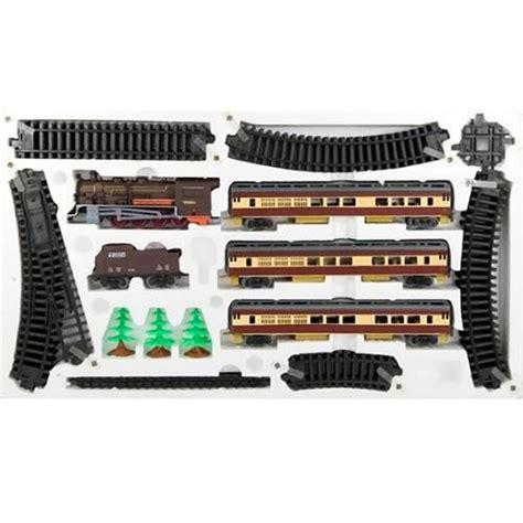 Superbe Decor Train Electrique #4: train-electrique-noel-accessoires_g.jpg