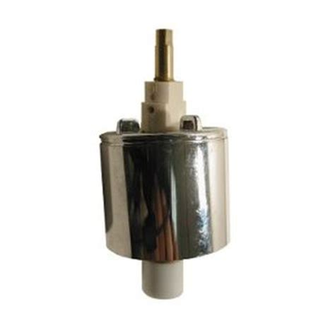 Mixet Shower Cartridge by Lasco S 815 3p Mixet 0505 Pressure Balance Cartridge