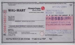 how to fill out a moneygram money order mkrd info