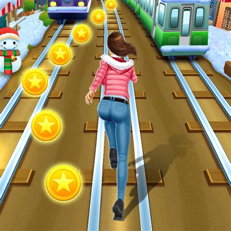 subway runner apk subway play softwares aiazahv1gxrw mobile9