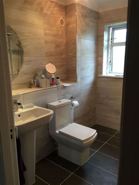 glasgow bathroom fitters pjtc bathroom fitter in glasgow uk