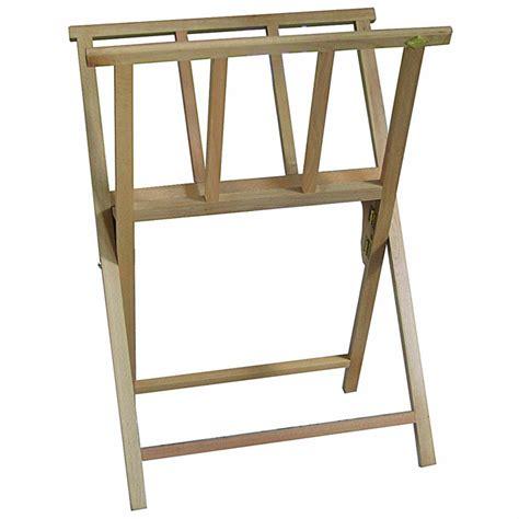 art racks artist display rack daler rowney from craftyarts co uk uk