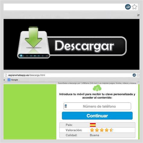 whatsapp sniffer tutorial español whatsapp programas para android bajar gratis whatsapp