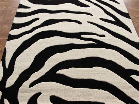 zebra print rugs carpet zebra print carpet vidalondon