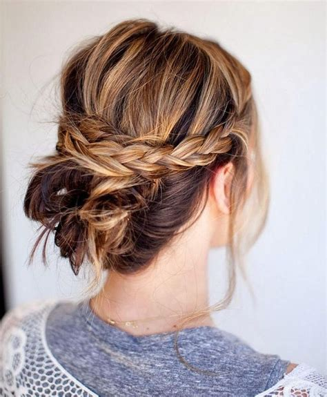 pintrest hair 290 best hair images on pinterest braids make up and