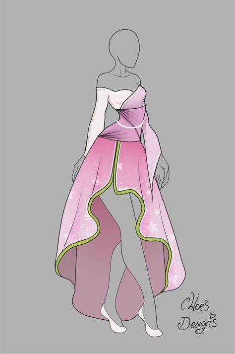 design clothes tips 137 best images about anime clothes on pinterest auction