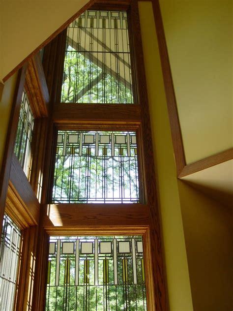 Kitchen Backsplashes 2014 by Prairie Style Windows Exterior Modern With Cantilever