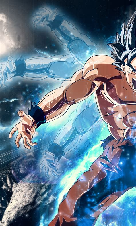 dragon ball super wallpaper for iphone trendy dragon ball wallpaper iphone