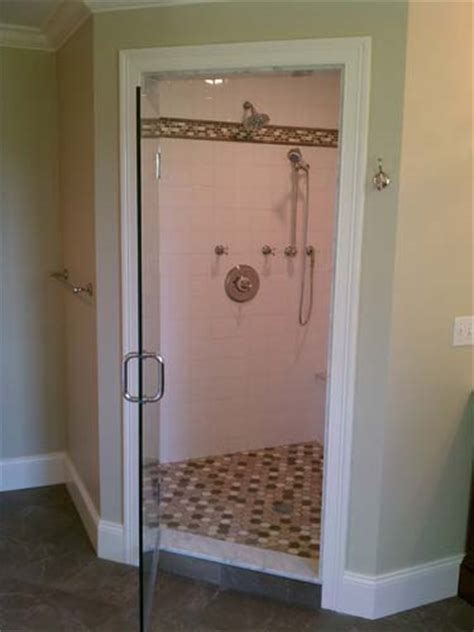 bathroom remodel companies bc west builders