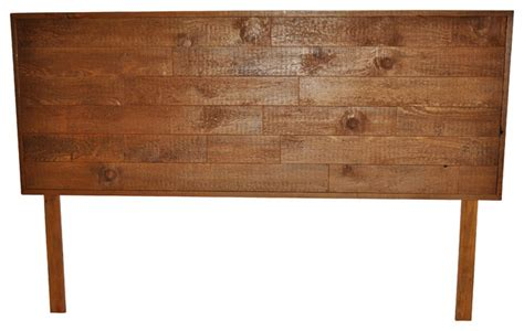 rustic headboards for king size beds reclaimed wood bed headboard king size rustic