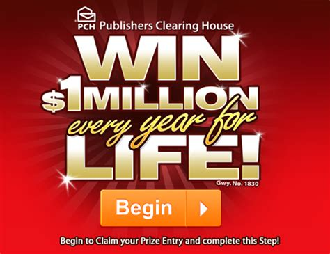 How Are Publishers Clearing House Winners Notified - publishers clearing house its all about winning autos post