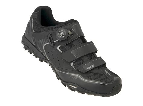 specialized pro mountain bike shoes specialized s rime mtb shoes cycling shoes erik s