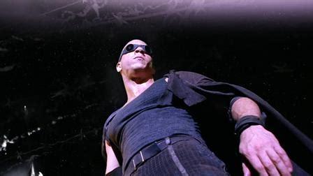 Watch The Chronicles Of Riddick Dark Fury 2004 The Chronicles Of Riddick 2004 Mubi