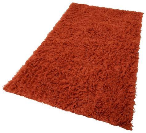 flokati teppich flokati teppich harzite