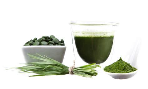 best way to take spirulina benefits of spirulina yes wellness