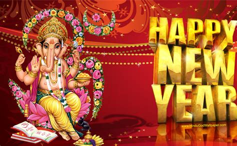 new year india hindu nav varsh 2075 quotes message wallpapers indian