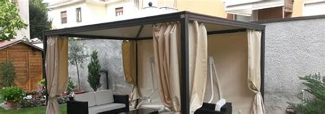 tende per terrazzo impermeabili tende da balcone impermeabili design casa creativa e