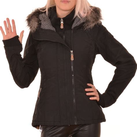 bench kidder bench winterjacke kidder ii modische jacken dieser