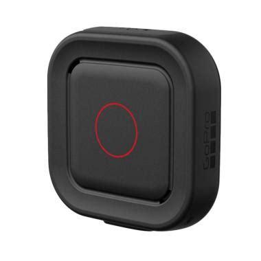 Kamera Sony A 60000 harga aksesoris kamera terbaru spesifikasi terbaik blibli