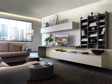 soggiorni angolari moderni mobili soggiorno modello sidney chateau d ax