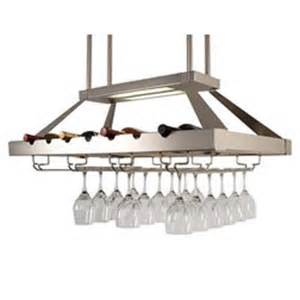 ceiling wine glass rack 171 ceiling systems