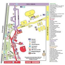 fair map alaska state fair
