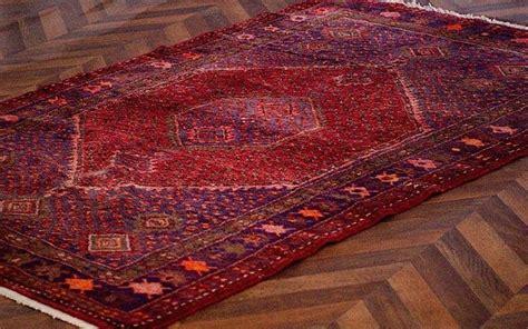 tappeti pregiati tappeti pregiati accessori casa scegliere tappeti pregiati
