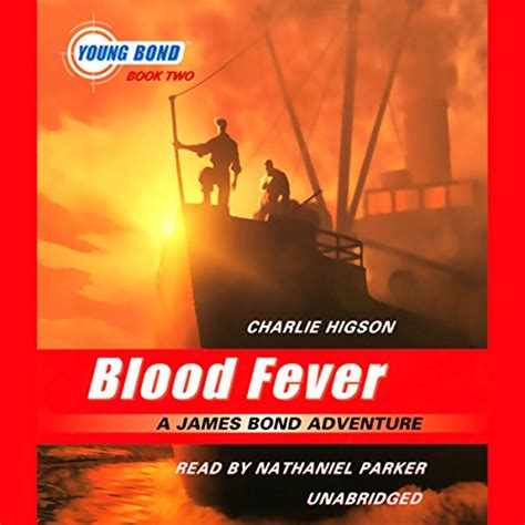 bloodfever fever series book 2 lord of misrule the autobiography of christopher