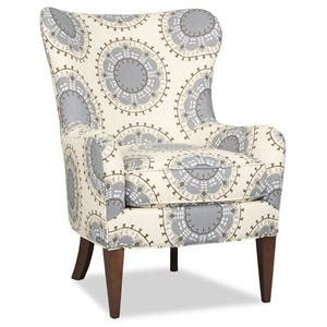 Upholstery Southton by Sam Accent Chairs Chairs Cheshire Southington