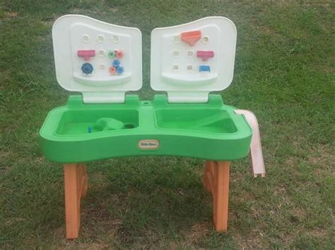 doll house killeen little tikes step 2 for sale