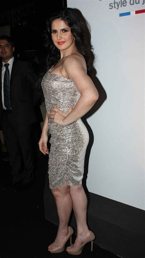 Zareen Maxy 1000 images about zarine khan on