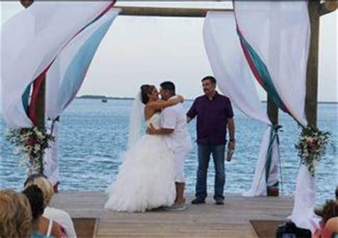 Beach Weddings in Texas   LoveToKnow