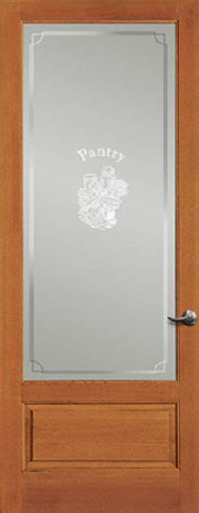 Reeb Interior Doors by Reeb Doors Reeb Interior Doors