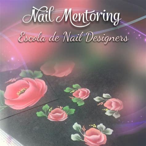 Curso Nail