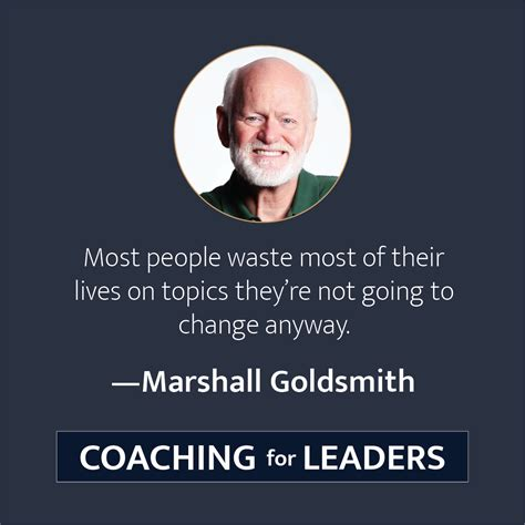Coaching For Leadership Writings On By Marshall Goldsmith Ebook marshall goldsmith on triggers creating behavior that lasts