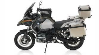Bmw Gs Adventure 2016 2017 Bmw R 1200 Gs R 1200 Gs Adventure Picture