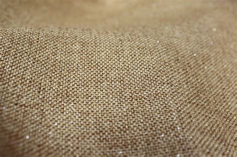 color linen linen faux burlap lines color card prestige linens