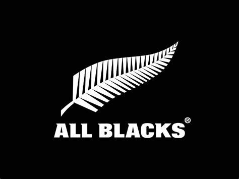 all black black logo logos pictures