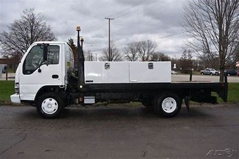 diesel trucks for sale handpicked western trucks llc handpicked western trucks llc diesel pickup trucks for