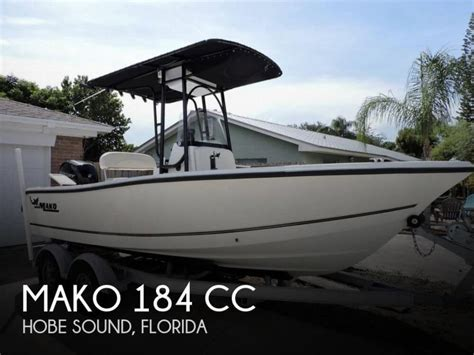 mako boat hulls for sale mako hull only boats for sale