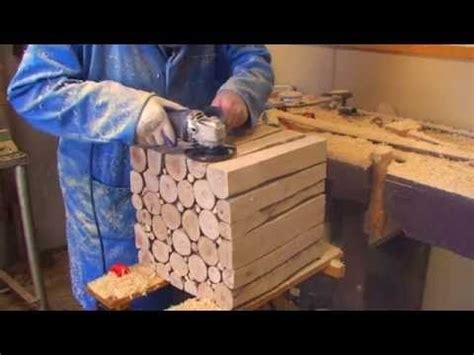 woodworking projects for money wood project how to make a stylish wooden side table part