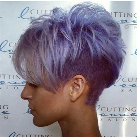 color and cut 15 pixie cut colors pixie cut 2015