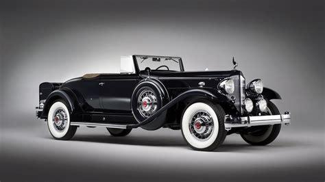 retro cer download vintage cars wallpaper 1920x1080 wallpoper 277147