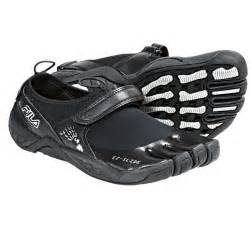 Backyard Water Slides Water Sandals For Men Durable And Stylish