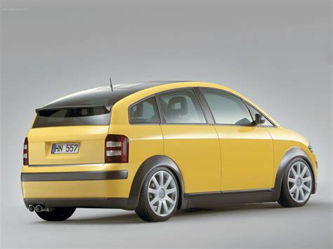 Tuning Audi A2 by Audi A2 Pagenstecher De Deine Automeile Im Netz