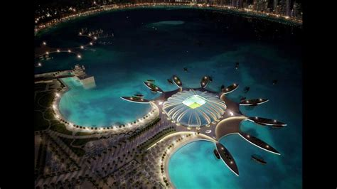 top  estadios mais belos  mundo youtube