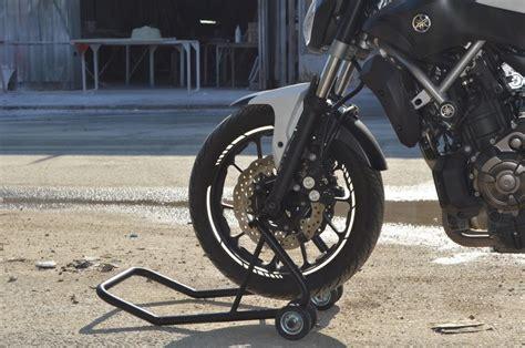 universal motosiklet sehpasi oen aydin kardesler