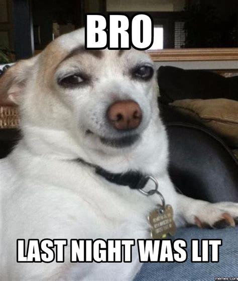 Lit Meme - 20 best lit memes for millenials like you sayingimages com